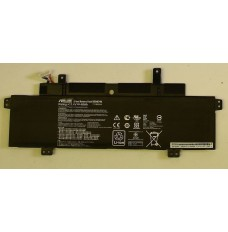 Asus B31N1346 11.4V 48Wh Replacement Laptop Battery