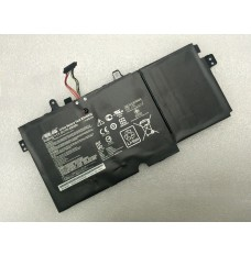 Asus B31BN9H 11.4V 48Wh Replacement New Laptop Battery