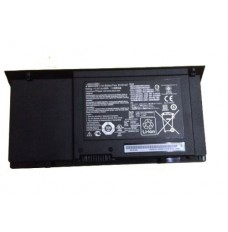 Asus B31N1407 11.4V 48Wh Replacement Laptop Battery