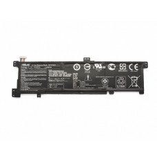 Asus B31N1424 11.4V 48Wh Replacement Laptop Battery