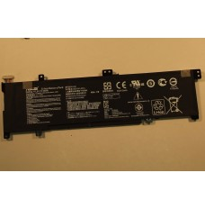 Asus B31N1429 11.4V 48Wh Replacement Laptop Battery