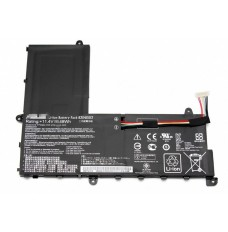 Asus B31N1503 11.4V 48Wh Original Laptop Battery