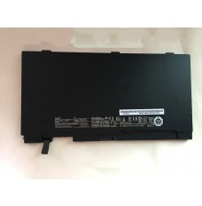 Replacement Asus 0B200-1730000M 11.4V Wh Laptop Battery