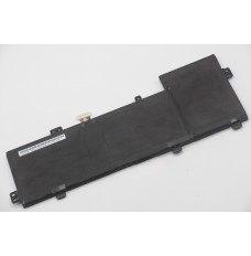 Asus B31N1534 11.4V 48Wh Replacement Laptop Battery