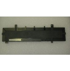 Replacement Asus B31N1631 11.52V 42Wh Laptop Battery
