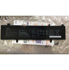 Replacement Asus B31N1632 11.55V 40Wh Laptop Battery