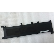 Replacement Asus B31N1635 11.52V 42Wh Laptop Battery