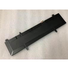 Genuine Asus B31N1707 X411UQ-1A 3ICP5/57/81 Li-ion Laptop Battery