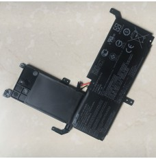 Replacement Asus TP510 TP510UA TP510UF B31N1708 0B200-02720000 laptop battery