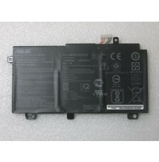 Replacement Asus 0B200-02910000 11.4V 48Wh Laptop Battery