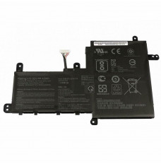 Replacement Asus B31N1729 11.52V 42Wh Laptop Battery
