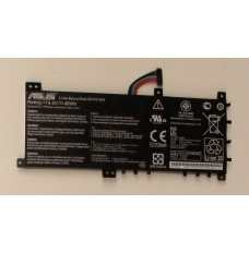 Asus B41N1304 14.4V 46Wh Replacement New Laptop Battery