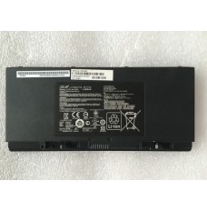 Replacement Asus B41N1327 15.2V 45Wh Laptop Battery