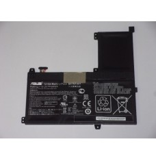 Asus Asus B41Bn95 15.2V 64Wh Replacement Laptop Battery