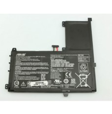 Asus B41N1514 15.2V 64Wh Original Laptop Battery