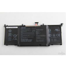 0B200-01940000 15.2V 64WH Genuine Original Asus 0B200-01940000 Laptop Battery