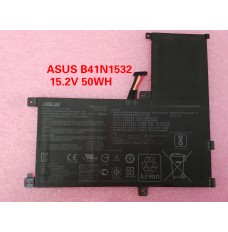 Asus B41N1532 15.2V 50Wh Replacement Laptop Battery