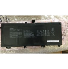 Replacement Asus B41N1711 15.2V 64WH Laptop Battery