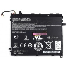 Acer Iconia Tab A510 A700 BAT-1011 BAT1011 Battery