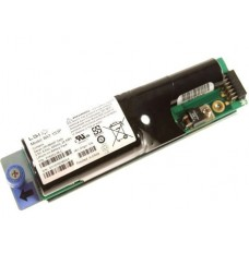 Dell BAT 1S3P 2.5V 24.4Wh 6.6Ah Genuine Laptop Battery