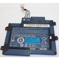 Acer BAT711 1530mAh/11.3Wh Genuine Laptop Battery