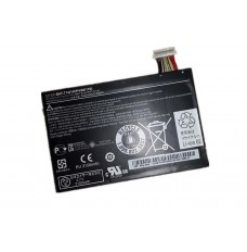 Acer KT.0010G.001 3.7V 3420mAh Replacement Laptop Battery