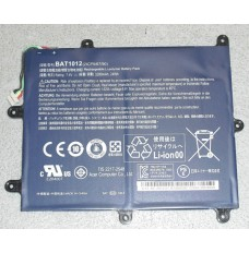 Acer BAT1012 3280mAh/24Wh Genuine Laptop Battery