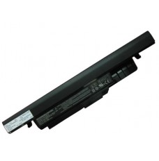 Benq BATBL10L62 11.1V 4400mAh Replacement Laptop Battery