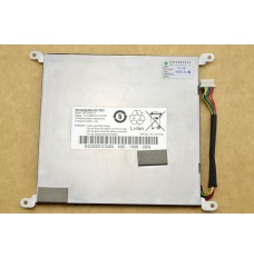 Laptop Battery kohjinsha GC02001CN00-X00-1098-0SN 7.4V 2900mAh Replacement Default Category