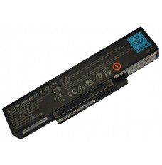 Lenovo FUR P/N 121ZP000C 11.1V 4400mAh Replacement Laptop Battery