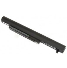 Benq BATTU00L81 14.8V 2600mAh 39Wh Genuine Laptop Battery
