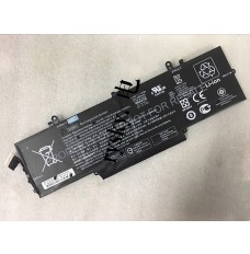 67Wh Replacement Hp 918180-855, BE06XL, HSTNN-DB7Y Battery