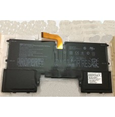 Replacement Hp TPN-C132 7.7V 5685mAh/43.7WH Laptop Battery