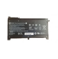 Hp TPN-W118 11.55V 41.7Wh Genuine Laptop Battery