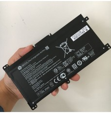Hp 916811-855 11.55V 41.7Wh Replacement Laptop Battery