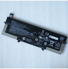 Replacement Hp HSTNNUB7N 7.7V 56.2Wh Laptop Battery