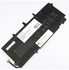 Hp HSTNN-W02C 11.1V 42Wh Replacement Laptop Battery