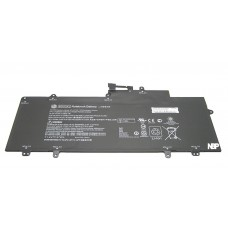 Hp HSTNN-IB6C 11.4V 37Wh Genuine Laptop Battery