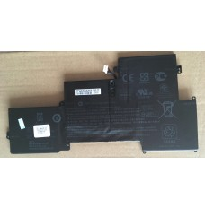 Hp HSTNN-DB7H 7.6V 40Wh Replacement New Laptop Battery