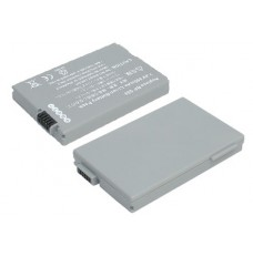 Canon BP-208 7.4V/850mAh Replacement Camcorder Battery