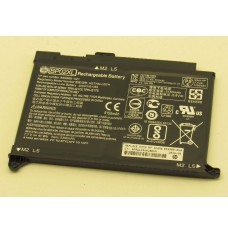 Hp 849909-850 7.7V 41Wh Replacement Laptop Battery