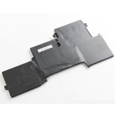 Hp 760505-005 7.4V 36Wh Replacement Laptop Battery