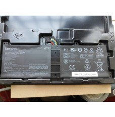 Replacement Lenovo BSN04170AS-AT 7.68V 38Wh Laptop Battery