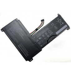 Lenovo BSNO130S BSNO3458D7 BSN03458D7 5B10R61073 laptop battery