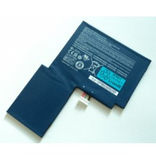 Genuine Acer Iconia W500 W500P Tablet PC AP11B7H AP11B3F Battery