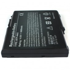 1CPC159883-01 14.8V 6600mAh Replacement Dell 1CPC159883-01 Laptop Battery