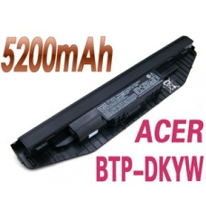 Genuine Tongfang K41H, K468, K485,  BTP-DKYW, BTP-DMYW Laptop Battery