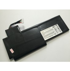 MSI MS-1771 11.1V 5400mAh Replacement Laptop Battery