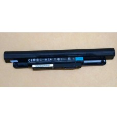 MSI BTY-M46 11.1V 5900MAH 65WH Replacement Laptop Battery