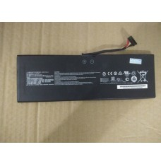 MSI 957-173XXP-101 11.1V 4400mAh Replacement Laptop Battery